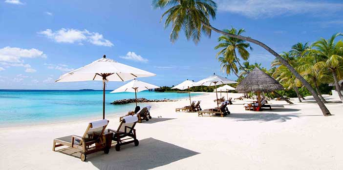 Phu Quoc beach vacation